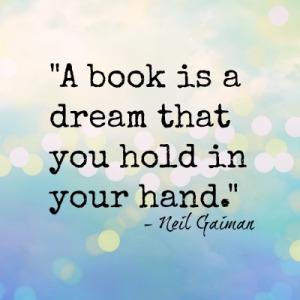 book_dream