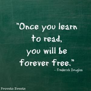learn_read