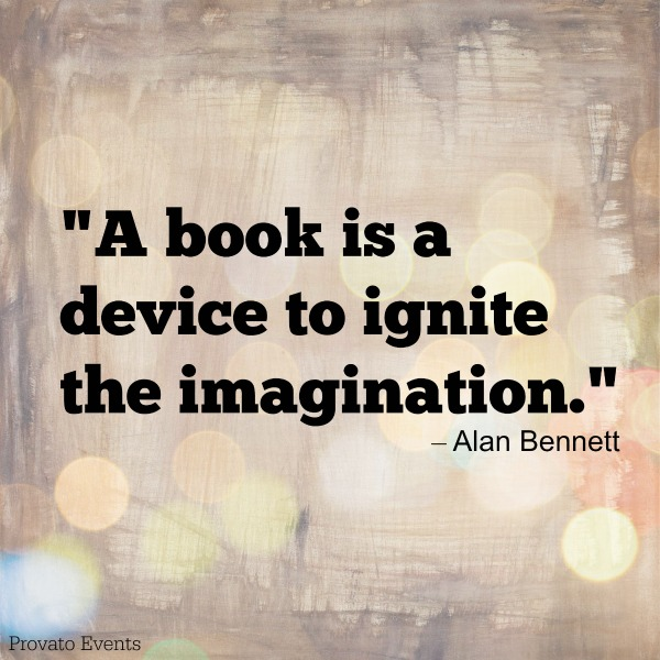 book_ignite