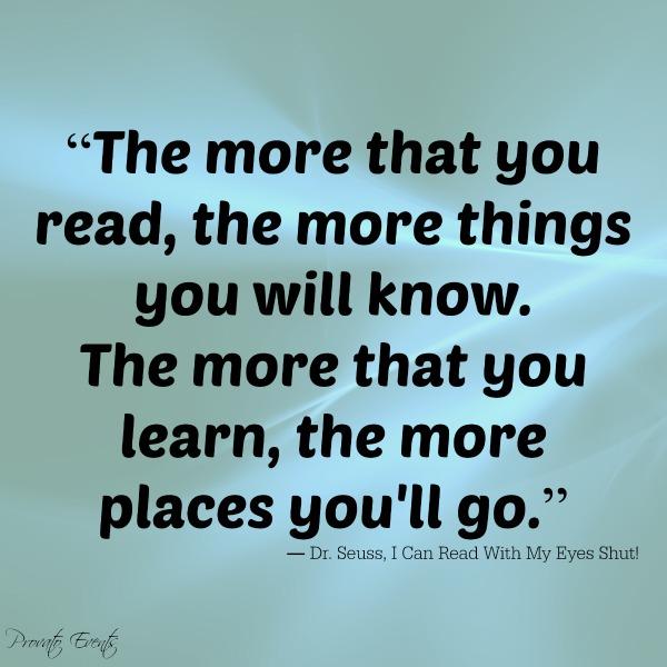 go_places