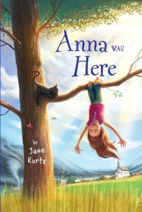 Anna+was+Here