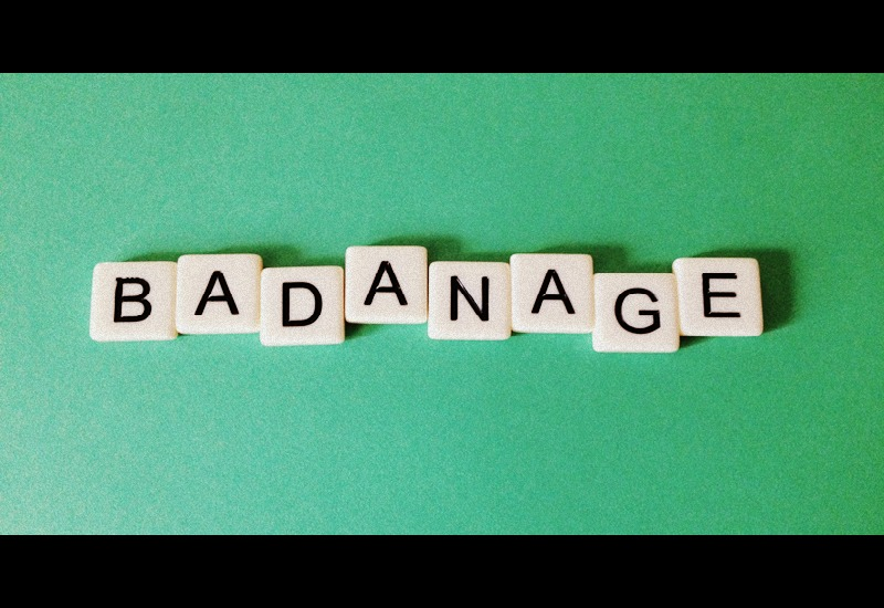 badanage