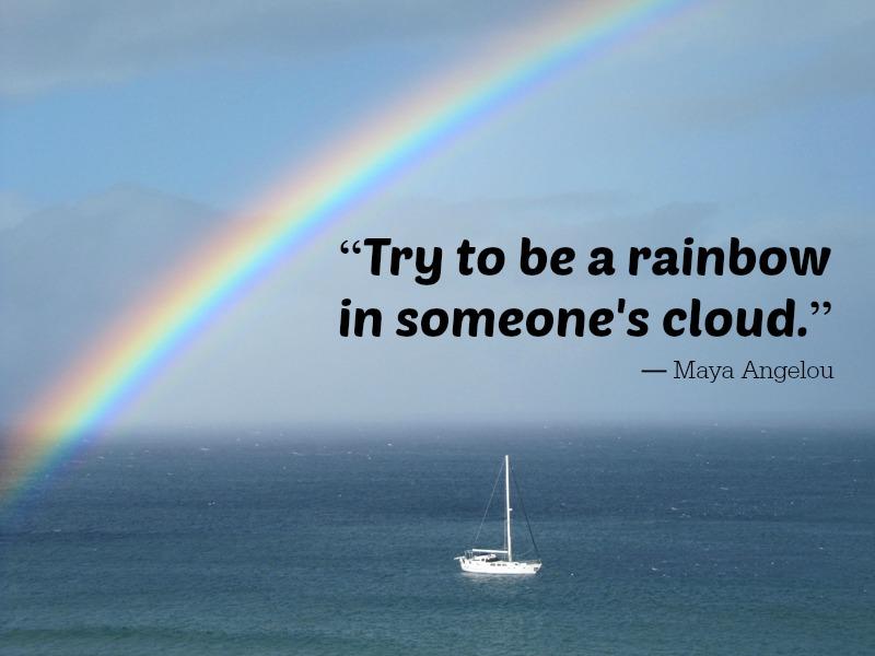 be_a_rainbow