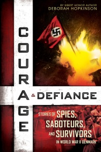 Courage&Defiancecover2015