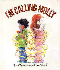 Molly213