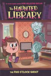 haunted library4