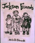 jackson_friends