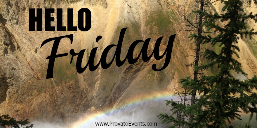 hello_Friday