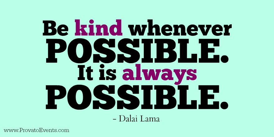 kind_possible