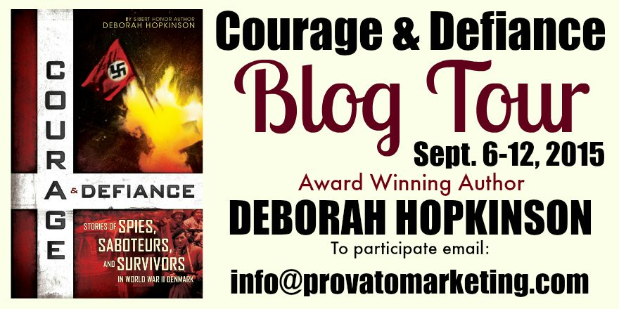 courage_blog_tour