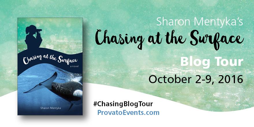 Chasing_BlogTour_Banner