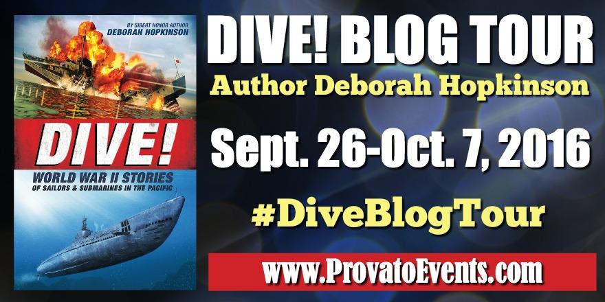 dive_blog_tour_graphic