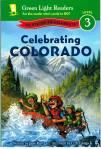 50states-colorado